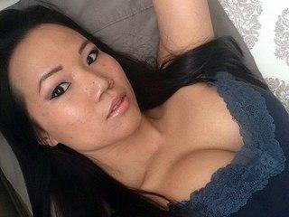 plan cul avec Michiko de femme cherche jeune homme
