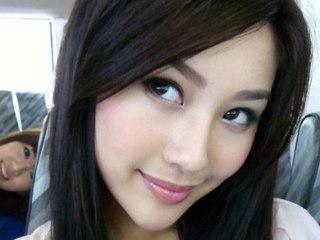 plan cul avec Wen Li de escort sur Décines Charpieu