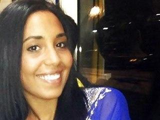 plan cul avec Aminata de escort sur Ivry sur Seine