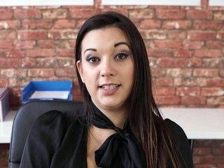 plan cul avec Jasmine de prostituées Clichy sous Bois