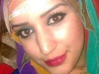 plan cul avec Hafida de femme marié