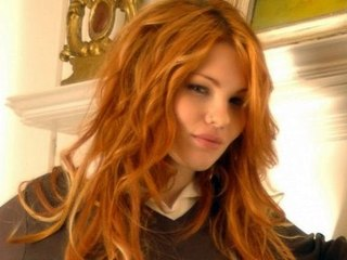 plan cul avec Claudia de prostituée Pratteln