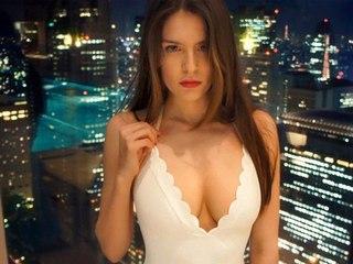 plan cul avec imane de site de rencontre sexy