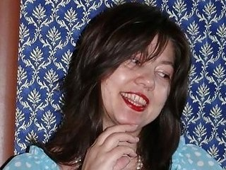 plan cul avec Benedicte de escort Sucy en Brie
