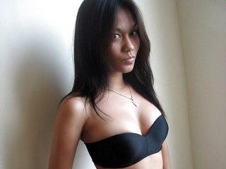 plan cul avec Qiu de photo de fille